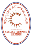 logo_college_culinaire