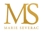 Marie Severac