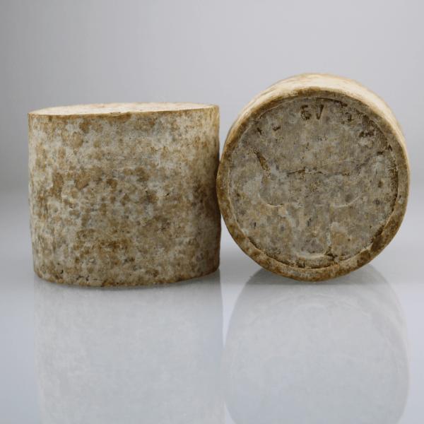 Le Salerac - fromage lait cru