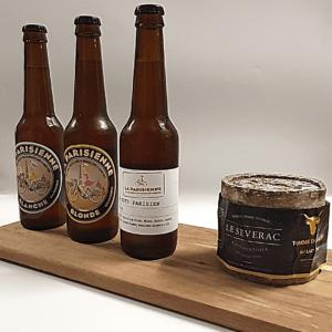 severac-3-parisienne-biere