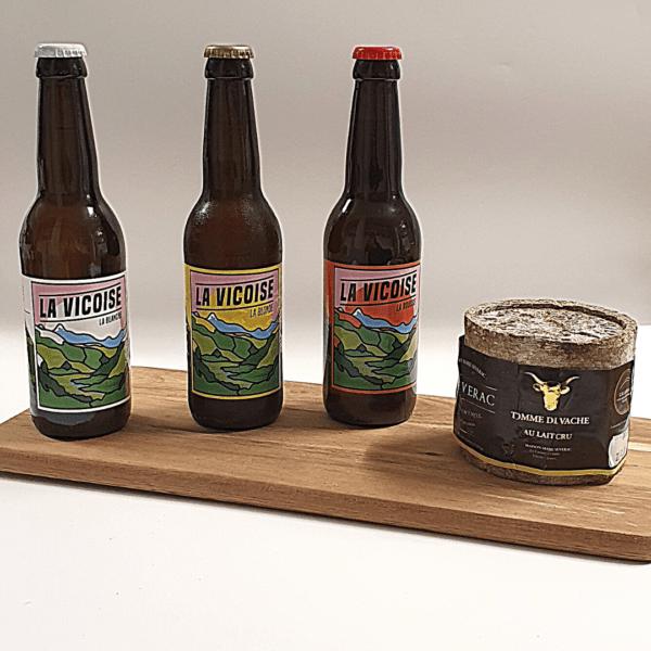 severac-biere-vicoises