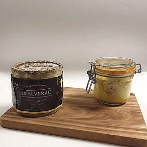 severac-foie-gras