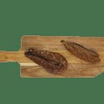 saucisse saucisson charcuterie auvergnats